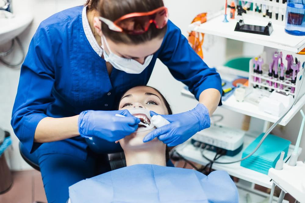 Med Hat dental clinics