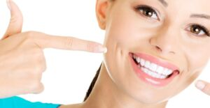 Dentists in med hat